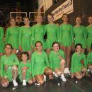 Evropsko prvenstvo, Italija 2005