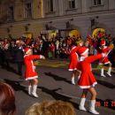Ljubljana 2004