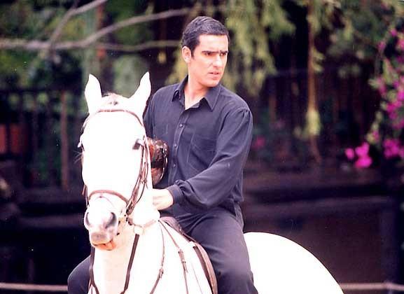 Miguel Varoni - Alejandro - foto povečava
