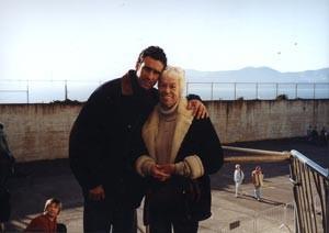 Miguel Varoni - Alejandro - foto