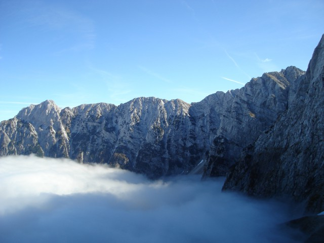 Via Italiana&via Della vita 2008 - foto