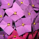 ...origami
