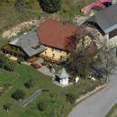 Avstrijska koroška 2012