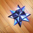 Zvezda iz lanskega leta