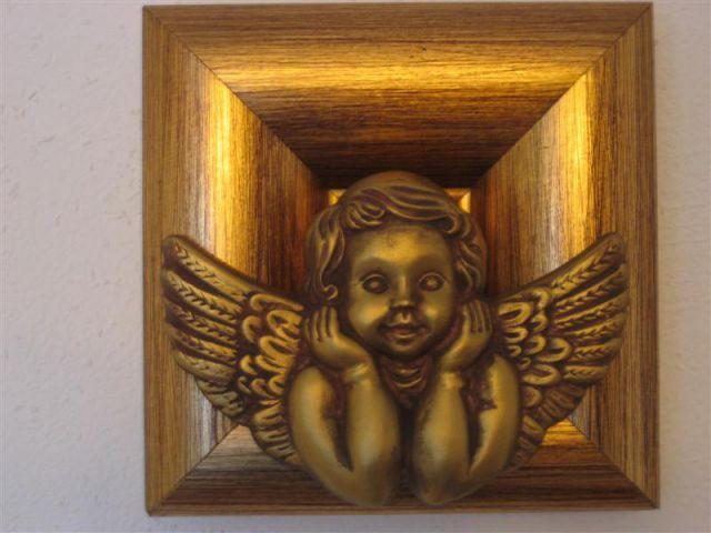 Angeli - foto