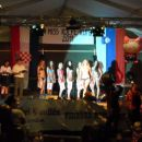 Miss Kolpe kupe 2011