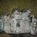 vbx 2,1 motor