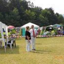 CACIB Bled, 16.06.2013