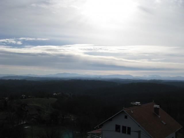 PPP Blaguš - Mala Nedelja 20.1.2018 - foto