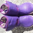 Crocs škornji, št. 28, cena 15€
