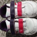 Adidas, št. 27, 10€