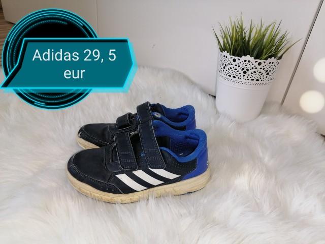 Adidas 29