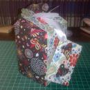 Valentinova škatlica 1