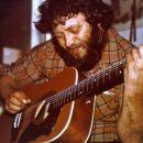 Andrej 1986