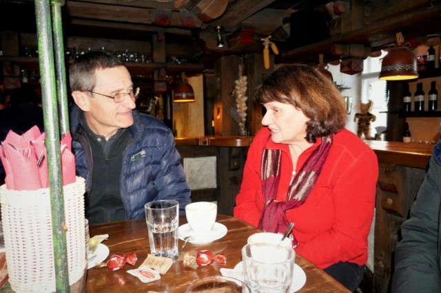 Kavica pri Sokolu 2017-01-11 - foto
