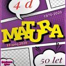 2020-junij-23_50 let