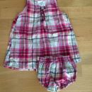 Oblekica h&m, št. 68, cena: 4€