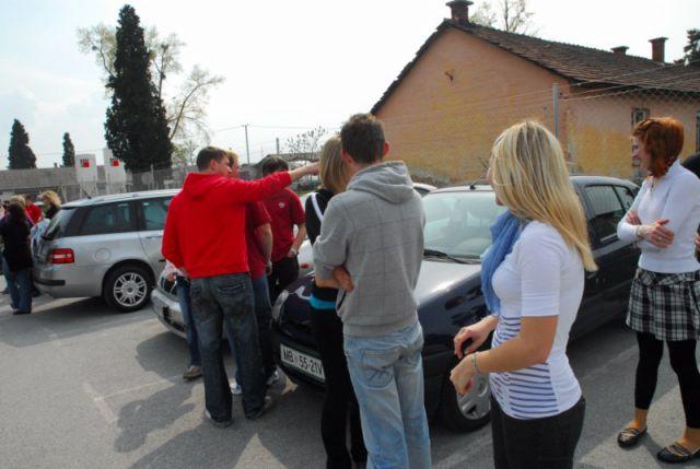 Fiat Piknik - foto