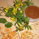 obnovitvena krema - za suho in občutljivo kožo, izpuščaje, dermatitis...