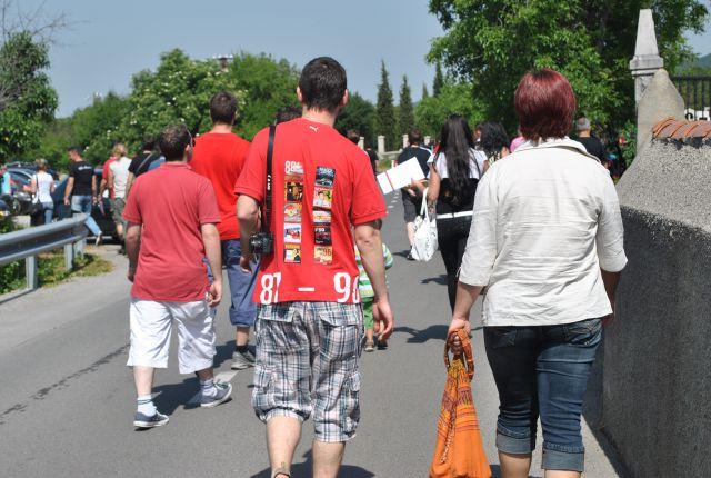 Srečanje 13.6.2010 - foto