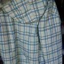 Smučarska bunda L