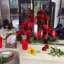pogreb tete Cirile 2020-09-15