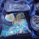 Desigual torbica..znižana:-)
