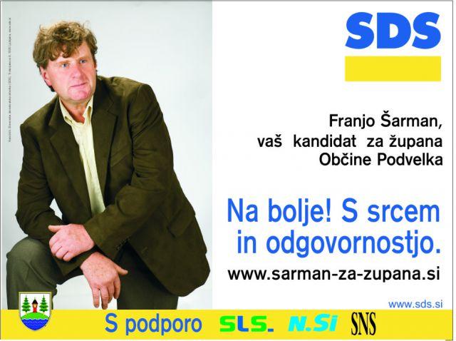 Plakati - foto