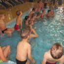 plavalni tečaj 2014