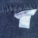smučarske h&m hlačke, 110, 8€