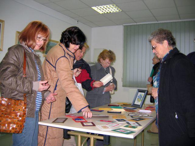 Šolsko leto 2006/2007 - foto