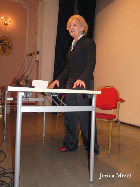19.10.2010 - Mrzel - foto