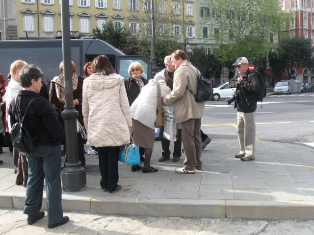 19.4. 2012-trst-branka - foto