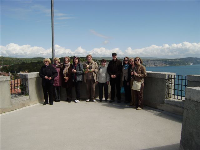 19.4.2012-trst-janja - foto