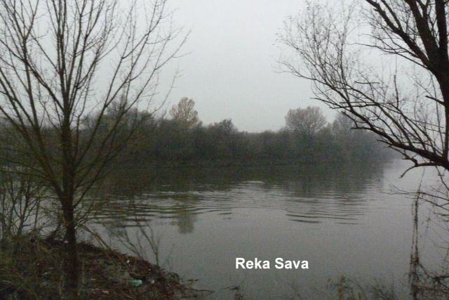 19.11.2013 Moslavina - foto