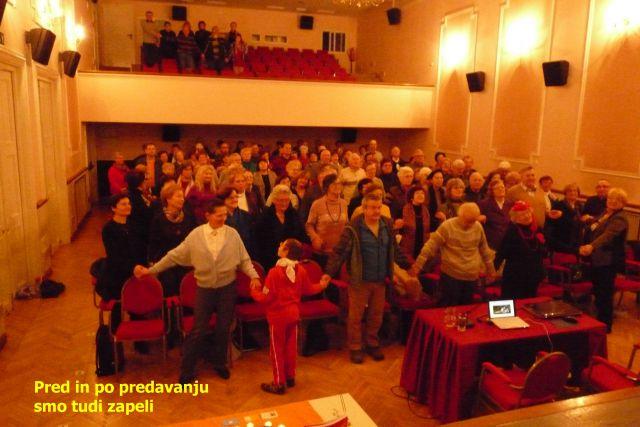 04.03.2014 Saša Tasevski - foto