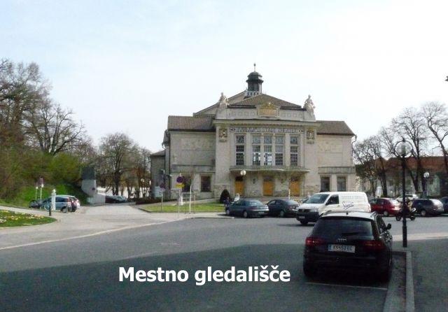 25.03.2014 Celovec - foto