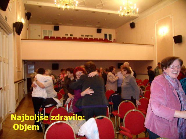 01.04.2014 Martina Kralj - foto