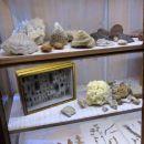 KRAPINA--ogled muzeja