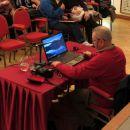 Vinko Šeško: v drugem delu sem vam izbral bisere med fotografijami v letu 2014 .....