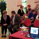 Razgovor z županom Srečkom Ocvirkom