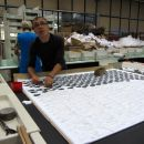 organiziran ogled konfekcije lisca sevnica.