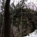 Planina-- ogled okolice