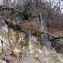 Zanimive skale