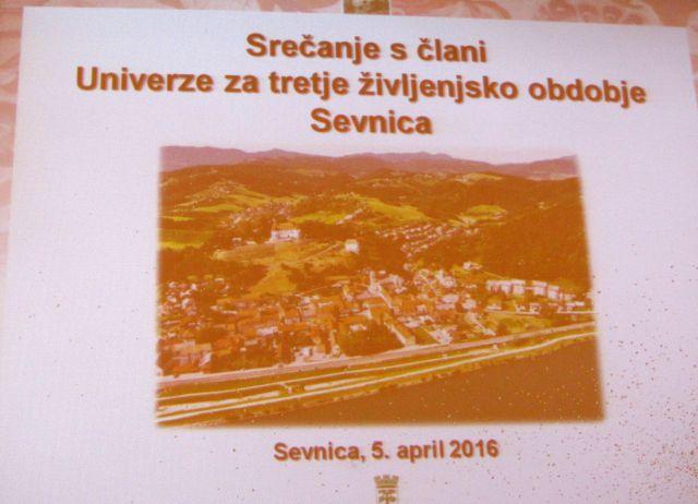 Razgovor z županom Srečkom Ocvirk
