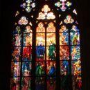 Katedrala sv. Vida