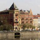 staro mestno jedro