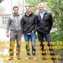 Emanuel, Rok in Jože