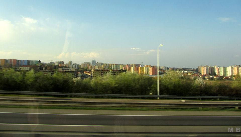 12. 13. 4. - Praga - Sevnica - foto povečava