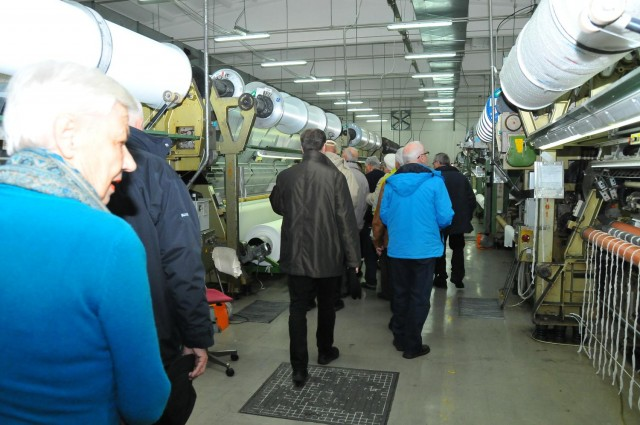 10. 1. 2017 obisk inpleta - foto